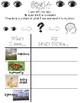 5 Senses and Inquiry