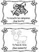 5 Sentidos de Navidad Librito