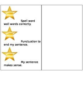5 Star Writing