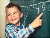 5 Strategies for a Better Math Argument