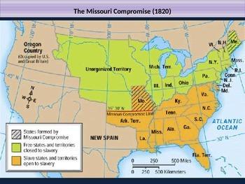 5. The Civil War - Entire Unit