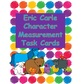 5 Thematic Math Centers:  Eric Carle
