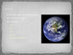 5 Themes of Geography ppt