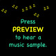 Chorus 5 Tone Warm-up .mp3 Sing-a-long Accomp. Dual Purpose Forte Builder