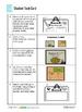 5 Virtual Field Trips for Grades 3-5