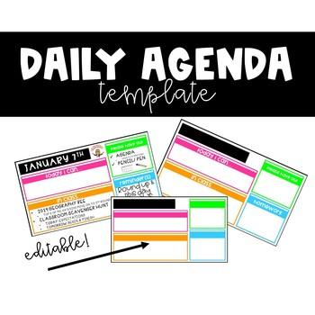 5 W Graphic Organizer (English and Spanish)