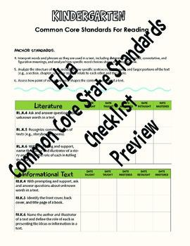 Kindergarten K Lesson Plans Journeys Common Core Unit 1 Lessons 1-5 CCSS 5 Weeks