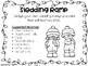 5 Winter STEM activities and Student Journal - LOW PREP