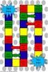 Multiplication Games Bundle: 15 Games for Basic Multiplication Skills