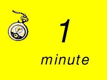 5 minute timer teaching resources teachers pay teachers