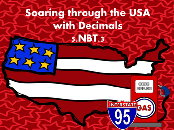 5.nbt.3 Soaring around the USA