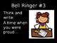 50 Bell Ringers - Volume 1