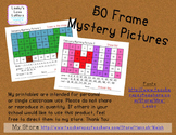 50 Chart Mystery Pictures