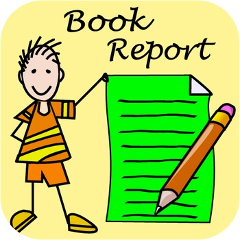 Book Report Ideas:   50 That Will Engage Your Class!