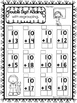 50 Double Digit Addition With Regrouping Printable Worksheets.