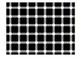 50 Favorite Optical Illusions