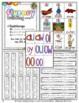 Phonics Mega Bundle! Fluency Building Using Vowel Teams ... Consonant Blends