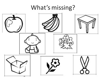 50 MORE Working Memory Activities to Build Cognitive Capacity