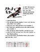 50 Mathematical Logic Problems with Solutions. Book 2