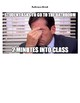 50+ More English Classroom Memes for High School