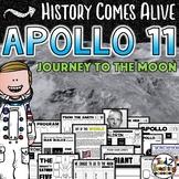 Apollo 11 Mini Unit