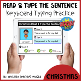 50% OFF 48 HRS Christmas Read & Type the Sentence Boom Car