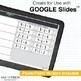 5th Grade Fractions Paperless Math Sorts - Google Slides Activities