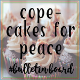50% OFF: Cope-cakes for Peace: Anger Management BB