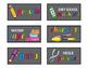 Teacher Toolbox Labels Editable