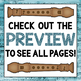 Show preview image 3