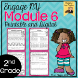 Engage NY Grade 2 Module 6 Supplemental Printables