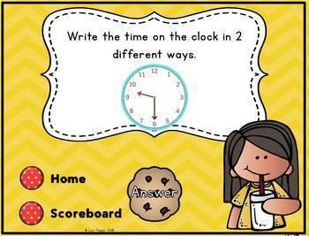 Engage NY Grade 2 Module 8 Interactive Math Game