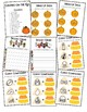 FALL ACTIVITY PACK - CENTERS ON THE GO