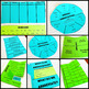 Abbreviations - Grammar Interactive Notebook