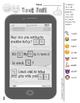 *Emoji Add & Sub Math