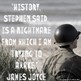 History Quote Posters