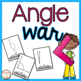 Angle Math Game Geometry Center