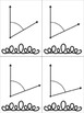 Angle Math Game Geometry Center