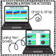 Earth Science for Google Classroom DIGITAL bundle
