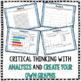 Graphing for Google Drive & Classroom