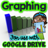 Graphing for Math Google Drive & Classroom