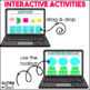 Partitioning Shapes for Google Classroom DIGITAL