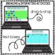Patterns for Math Google Drive & Google Classroom