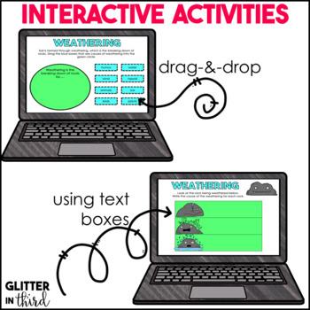 Soil for Google Drive & Google Classroom