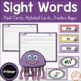 Sigt Words Flash Cards - Massive Bundle