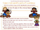 Grammar Review and Grammar Practice MEGA-Bundle Power Point Lessons