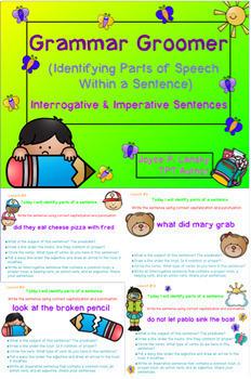 Grammar Review and Practice MEGA-Bundle for ACTIVE SOFTWARE