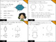 Lines of Symmetry - 4.6B Math TEKS Resource Bundle