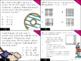 Multiplying 2-Digit by 2-Digit Numbers - 4.4C Math TEKS Resource Bundle
