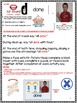 EARLY INTERVENTION HANDOUTS FOR SPEECH & LANGUAGE